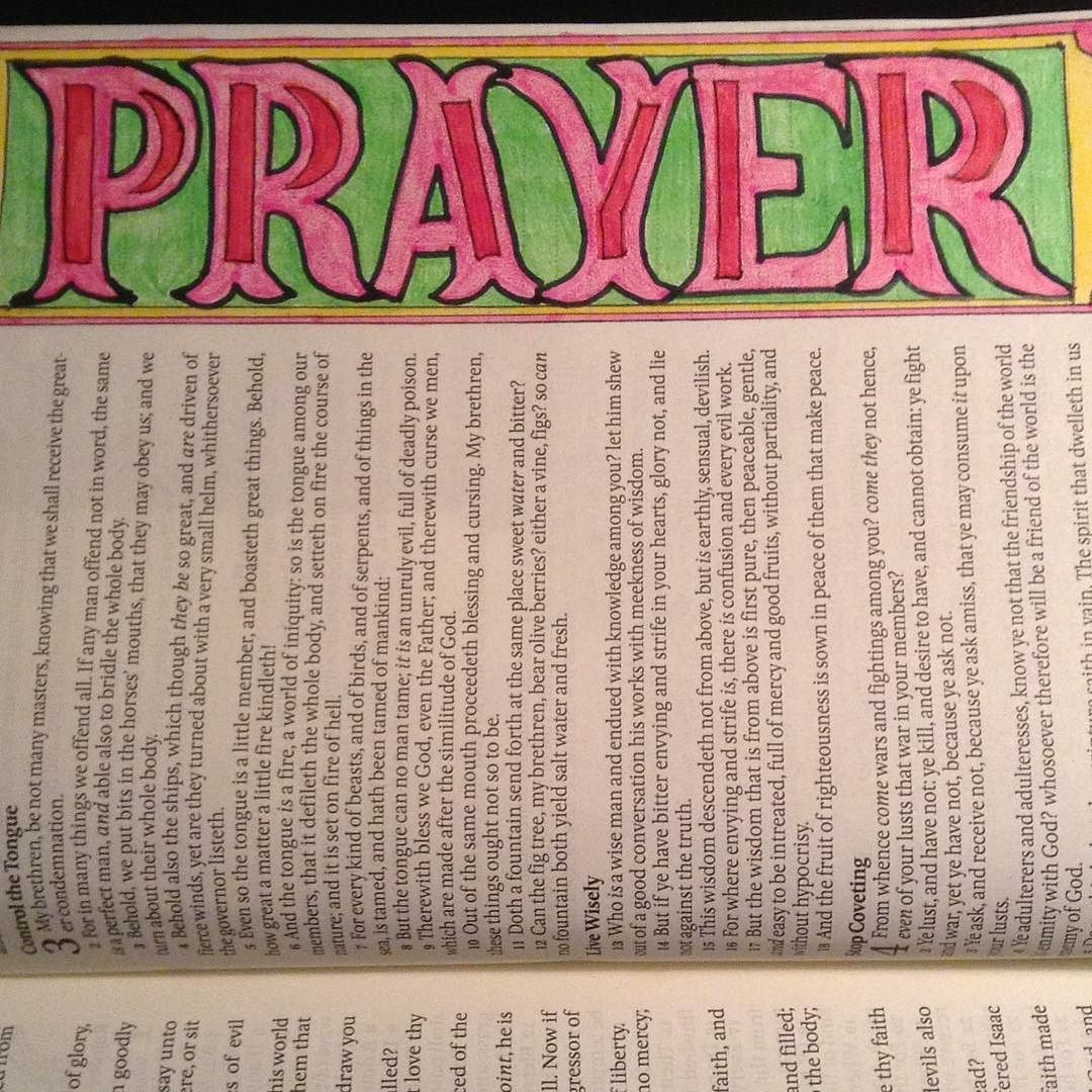 my creative bible this was on the back of the title page of  my creative bible this was on the back of the title page of 1 peter the paper is too thin to have a picture on both sides so i traced it to