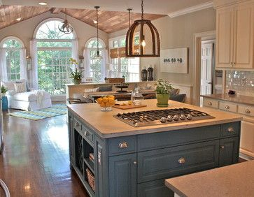 astonishing white kitchen red accents | Amazing Gray SW walls and White dove Cabinets-Trim ...
