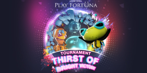 PlayFortuna-BrightVictory