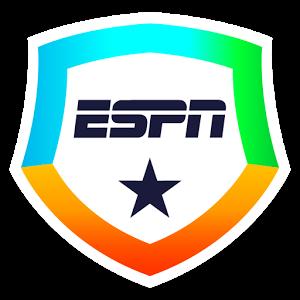 ESPN Fantasy Sports Yahoo fantasy football, Espn fantasy