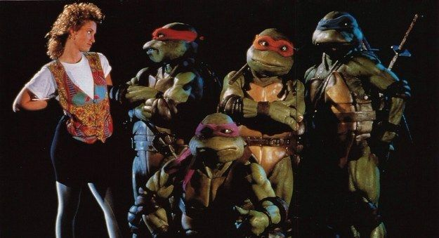 How There Will Never Be A Better Teenage Mutant Ninja Turtles Movie Than This One Teenage Mutant Ninja Turtles Movie Teenage Mutant Ninja Turtles Tmnt Art