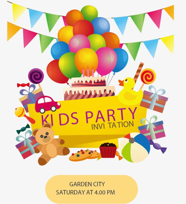 Colored balloons,Bear,Children parties,invitation card,Vector - fresh invitation card samples baby 21st day ceremony