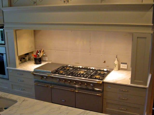 I Need Exhaust Fan 101 Kitchen Kitchen Remodel Kitchen Hoods