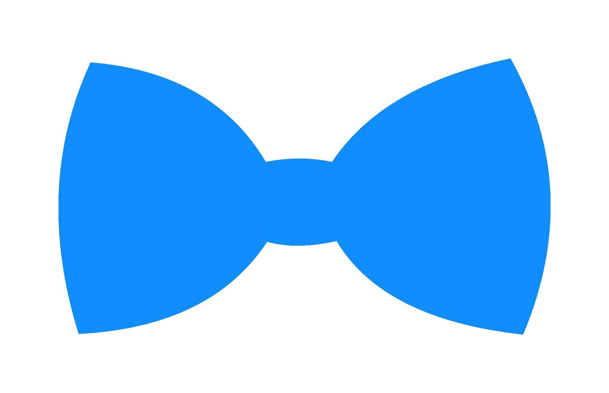 free necktie svg files yahoo image search results cricut rh pinterest com bow tie clip art printable bow tie clip art free
