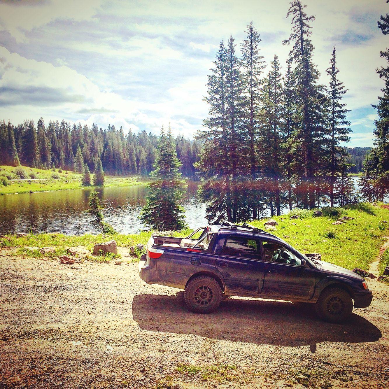 Lifted Outback Sport >> Best 25+ Subaru baja ideas on Pinterest | Lifted subaru, Subaru outback lifted and Subaru ...