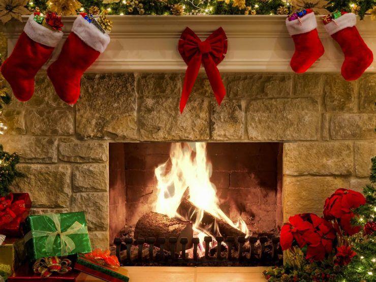 Google Christmas Screen Savers Tissue Paper Decorations Christmas Wallpaper