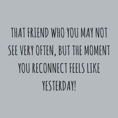 The 200 Most Beautiful Friendship Quotes Friends Forever Quotes