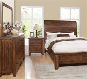 discounted modus bedroom furniture modus furniture cally low rh pinterest com