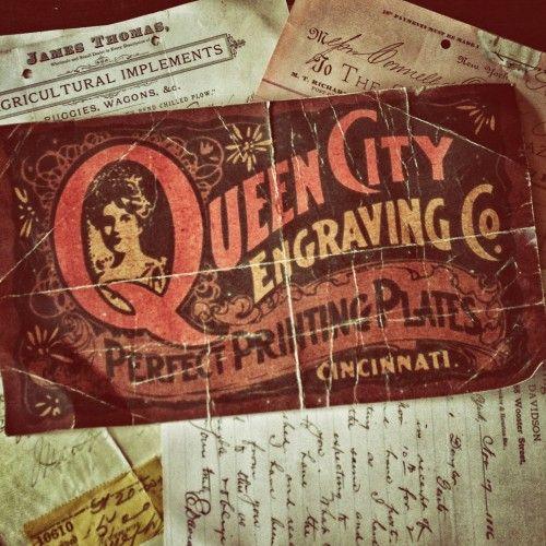 Queen_City_Large