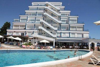 Las Mejores 17 Ideas De Disfruta Del Mar Hotel Habitación Doble Disfruta