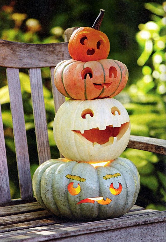 5a2220d93fecb4bd0c45f8df4758e37a - Better Homes And Gardens Pumpkin Templates