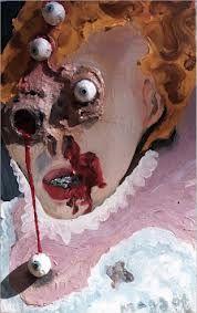 Image result for ian larson artist