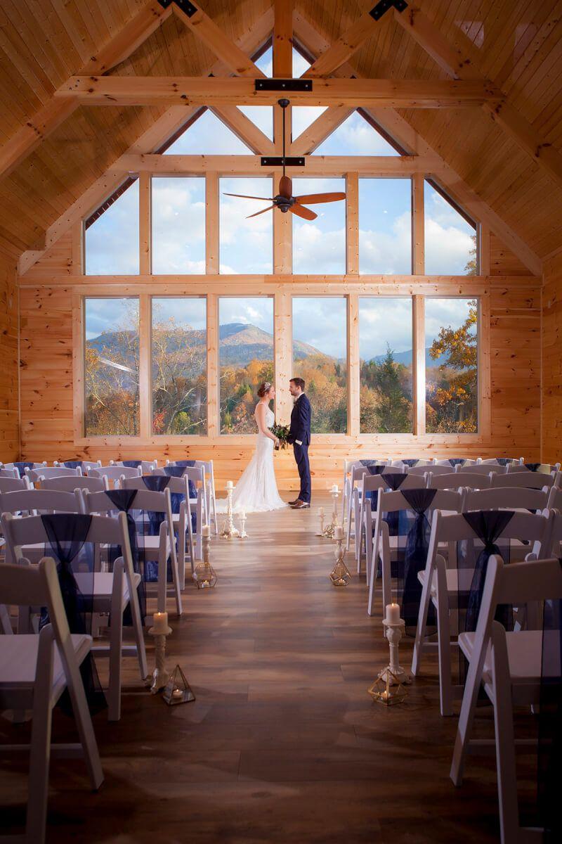 Gatlinburg Event Center Mobilebrochure Smoky Mountains Tennessee Wedding Venues Event Center Winter Wedding Inspiration