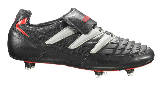 1994 Adidas Predators Adidas Predator Adidas Football Boots