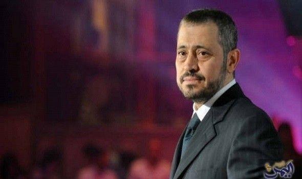 زوجة جورج وسوف الثانية لن تستقر في لبنان مؤقت ا Singer George News Songs