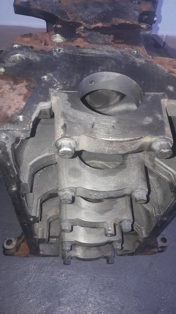 4871 Best 1 a + engine parts web page www topmotors lt Motor engine