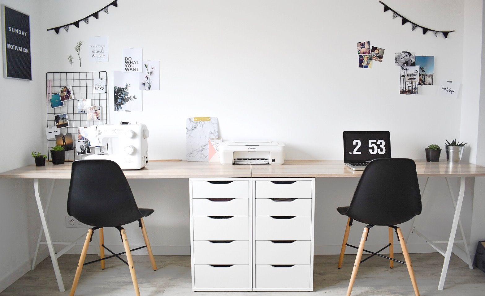 Home and office calendars il miglior prezzo di amazon in savemoney