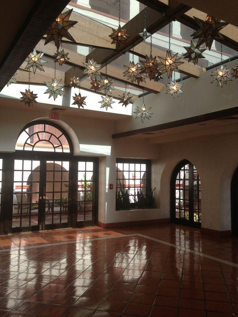 Wedding Venues Riverwalk San Antonio Tx : Wedding venue the la mansion on river walk san antonio tx