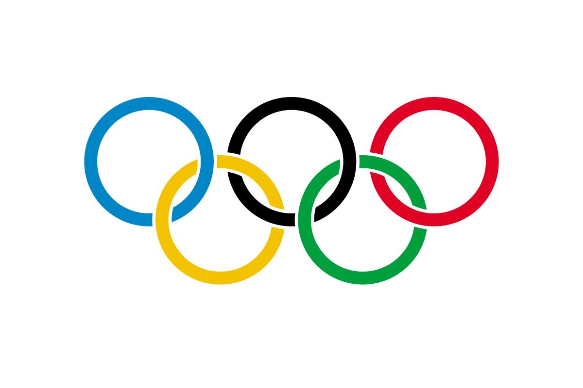 Olympische Spiele Wikipedia Olympische Spiele Olympische Spiele Kinder Kinderolympiade