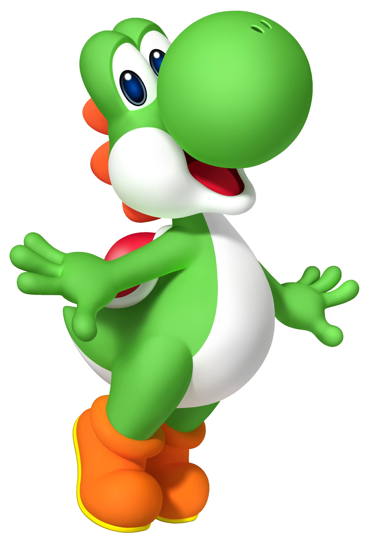 Yoshi Render Busqueda De Google Mario Bros Para Colorear Mario Bros Png Dibujos De Mario
