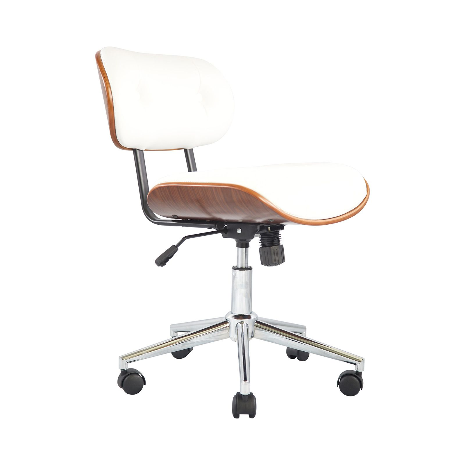 Concourse Office Chair