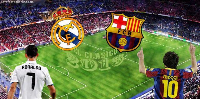 Watch Barcelona Vs Atletico Madrid Live Stream Online Barcelona Vs Real Madrid Real Madrid Madrid
