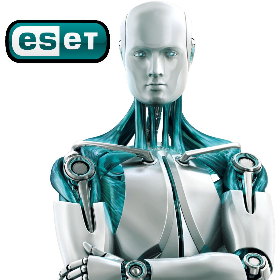 Eset Nod32 4ever Activation Keys Keygen Crack Full Free Download Avast Premier 17 Tahun 3 Pc Antivirus Smadav Pro Username And Password Finder