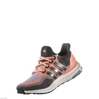 35df7c13d3e95 ... switzerland new womens adidas ultra boost w aq5166 black grey. 1728f  264c8