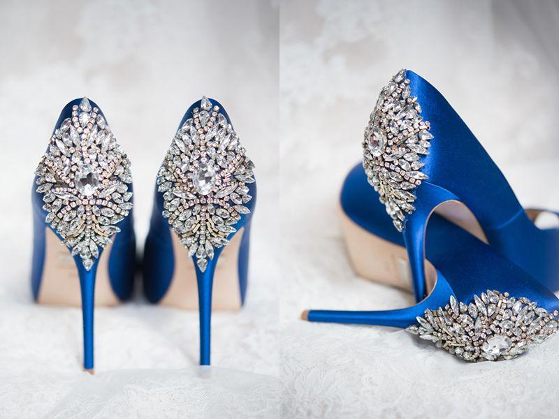 15 Beautiful Something Blue Wedding Shoes Blue Wedding Shoes Light Blue Wedding Shoes Blue Heels Wedding
