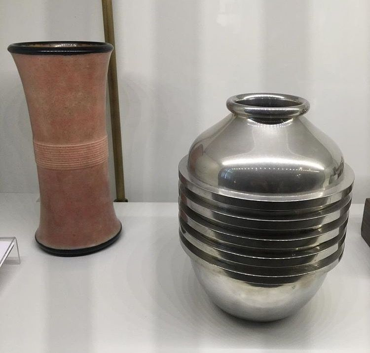 Pin Van Sabzian Op Ceramics