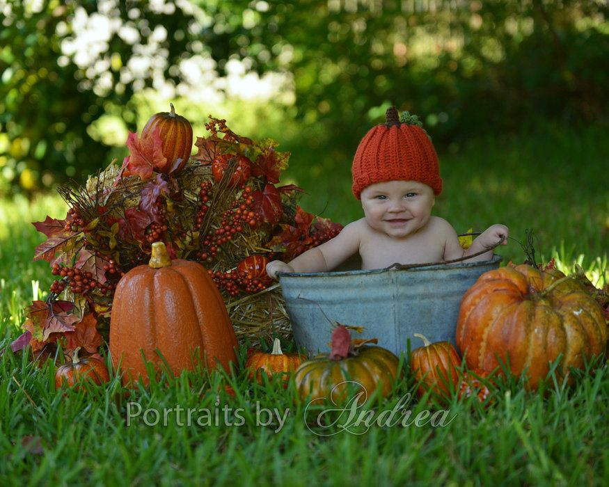 sitting in an old wash bucket... | ♡ Fall ♡ | Pinterest | Buckets ...