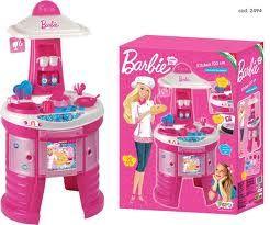 cucina di barbie - Cerca con Google