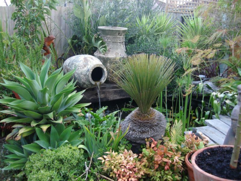 We have been very remiss in not showing any water features lately we have been very remiss in not showing any water features lately here is a solutioingenieria Gallery