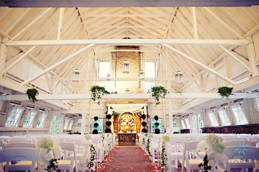 Barn chapel ashford estate wedding ideas pinterest