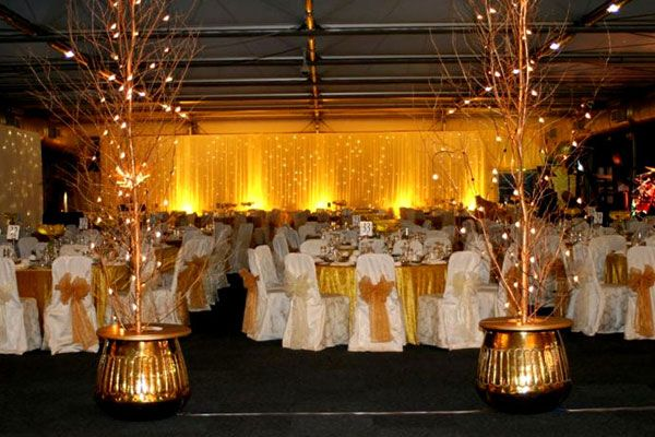 Alexandra Palace Best Asian Wedding Venues London Top In