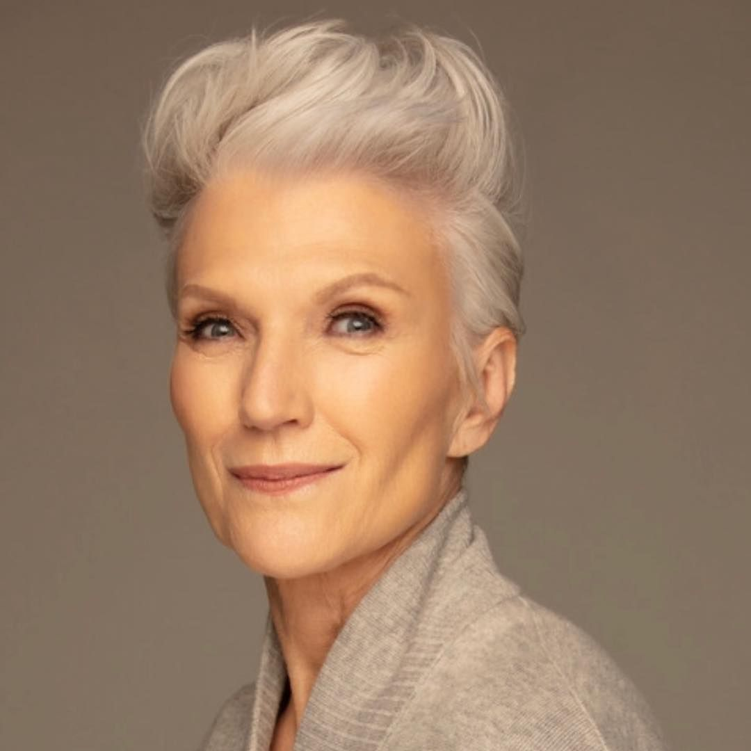 Maye Musk On Instagram New Headshot For My Speaking Engagements Many Talks Are Booked This Year Yay Thanks Mikeruizone You Headshots Maye Musk Instagram