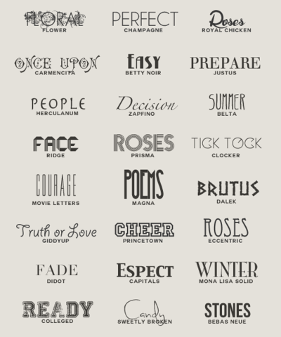 Download Font pack from mydraco. | Lettering, Lettering fonts, Hand ...