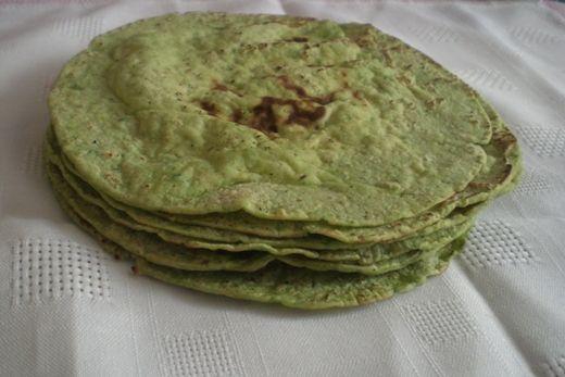 Proponen consumo de tortillas de nopal para reducir sobrepeso http://caracteres.mx/proponen-consumo-de-tortillas-de-nopal-para-reducir-sobrepeso/?Pinterest Caracteres+Mx
