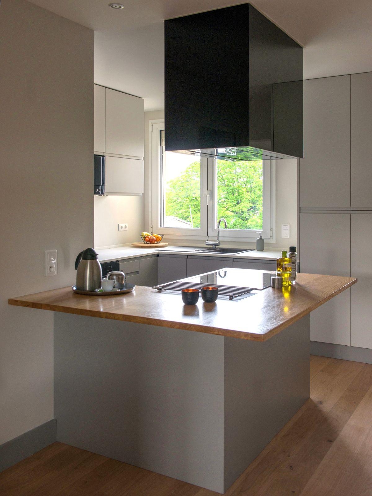 ambiance et style cuisine ustensiles de cuisine et listes. Black Bedroom Furniture Sets. Home Design Ideas