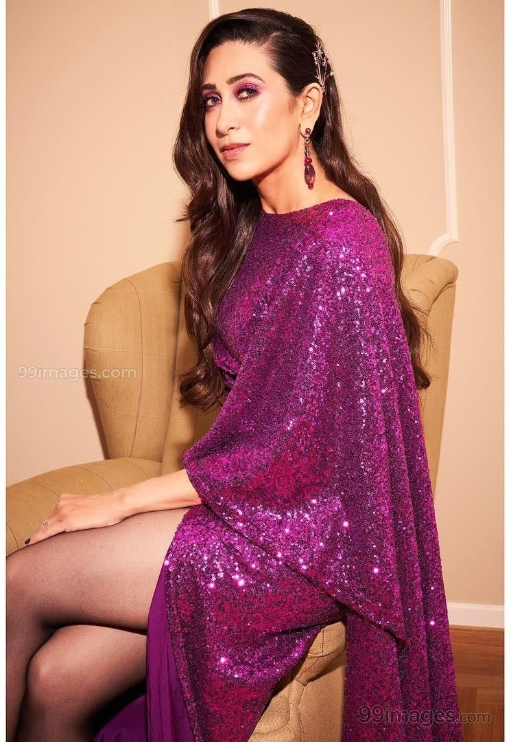 Karisma Kapoor Beautiful HD Photos & Mobile Wallpapers HD (Android/iPhone) (1080p)