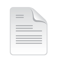 Residual Functional Capacity Forms: Download an RFC Form An RFC ...