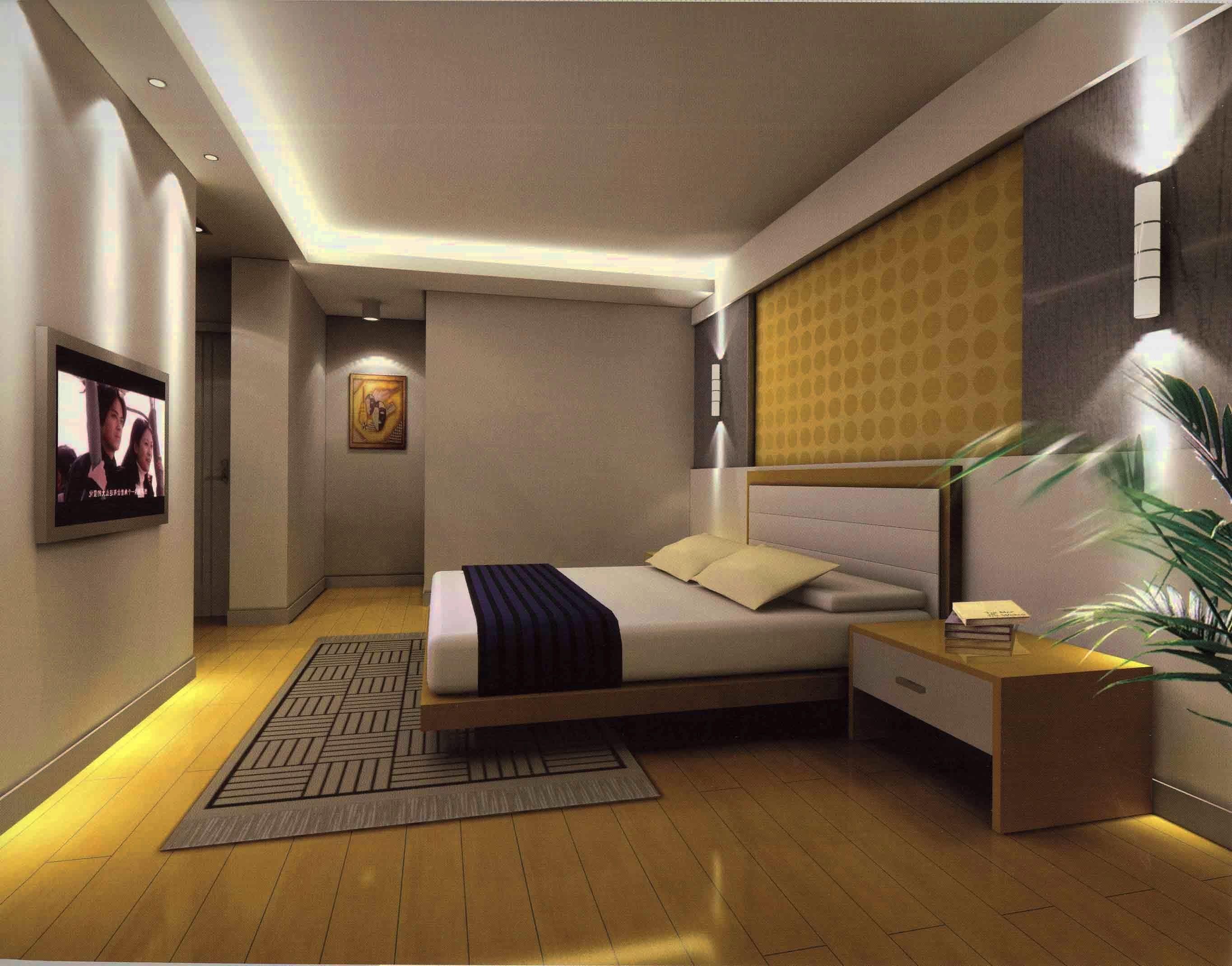Best Bedrooms Designs Small Bedroom Storage Ideas Best Bedroom Designer Idea  Http