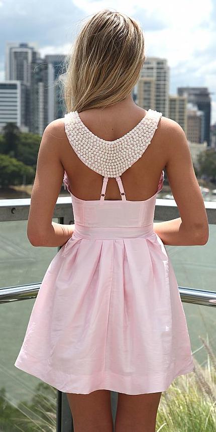 Pin von Carola Perez auf Dresses | Pinterest