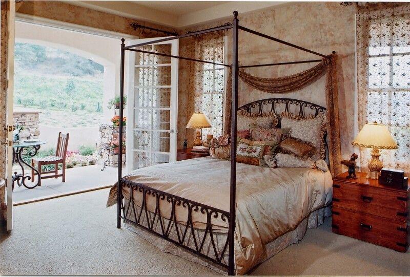rectangular bedroom design ideas design ideas for master ...