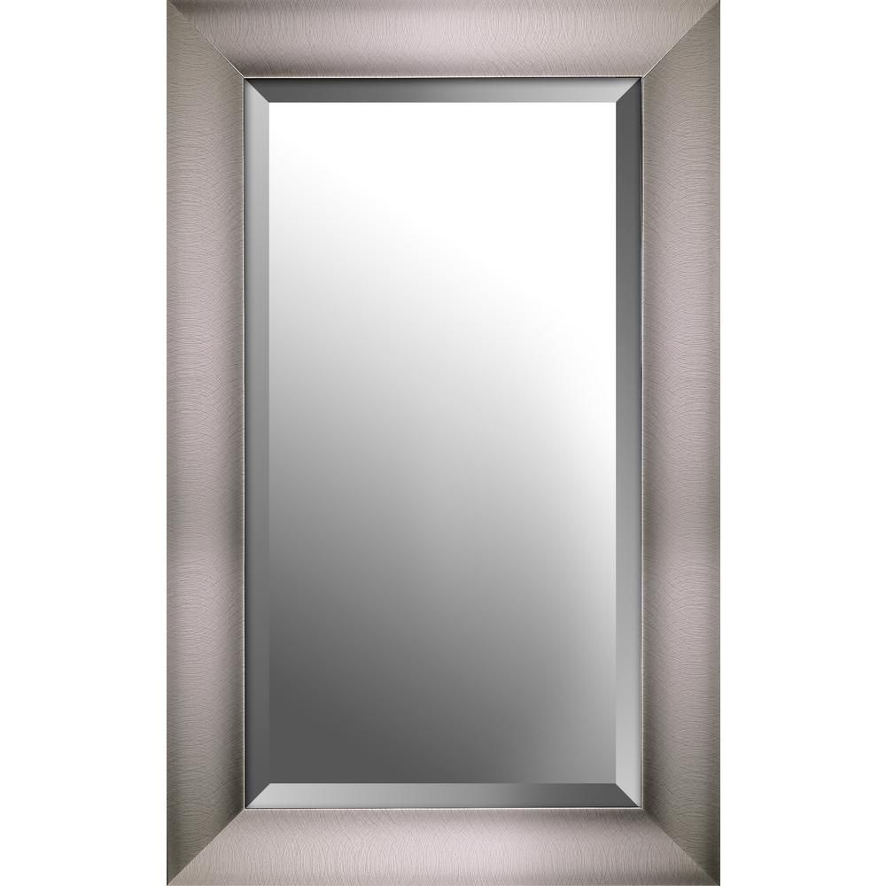 32+ Home depot canada wall mirrors information