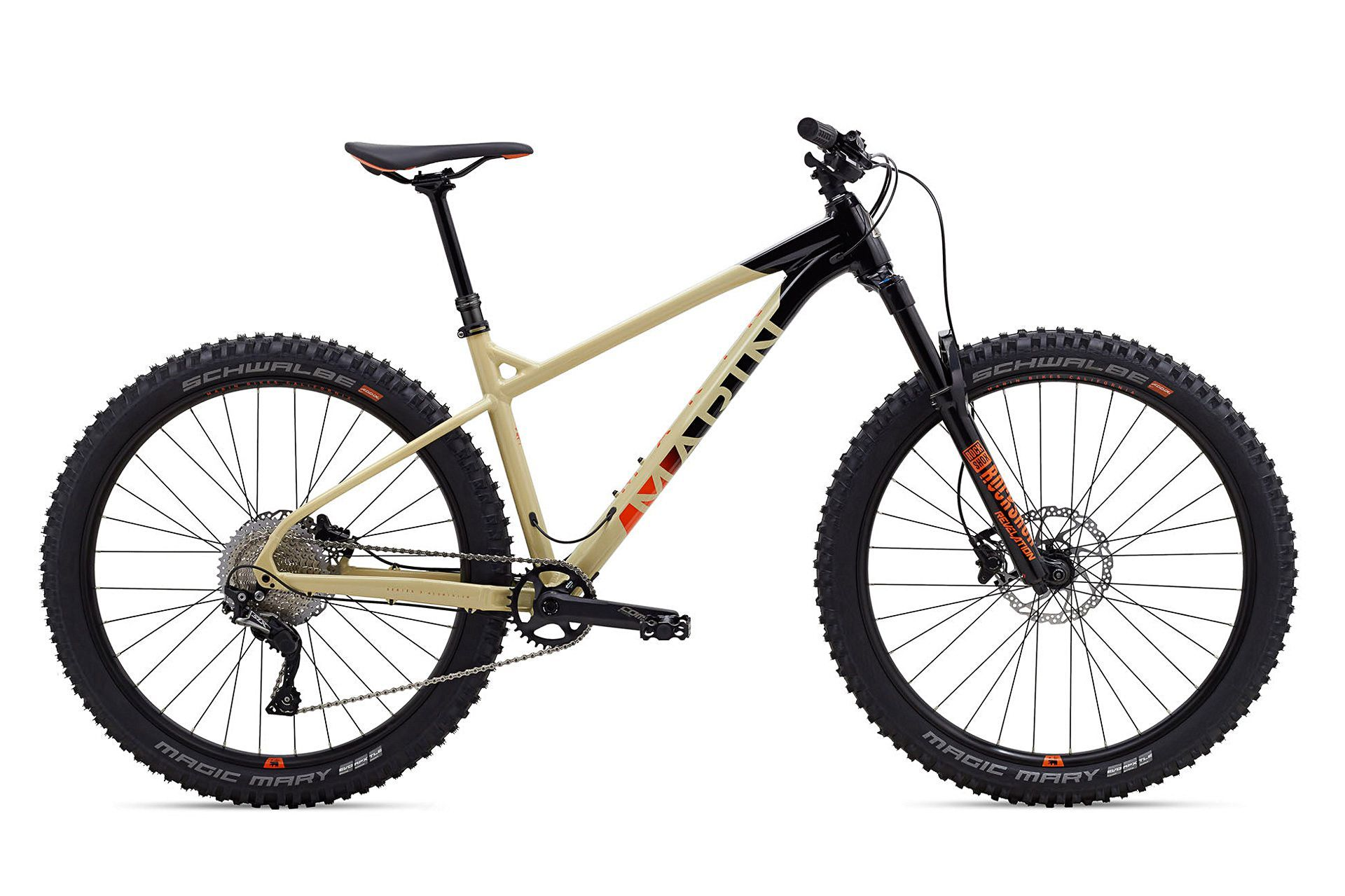 Here Are The 10 Best Hardtails For Your Money With Images