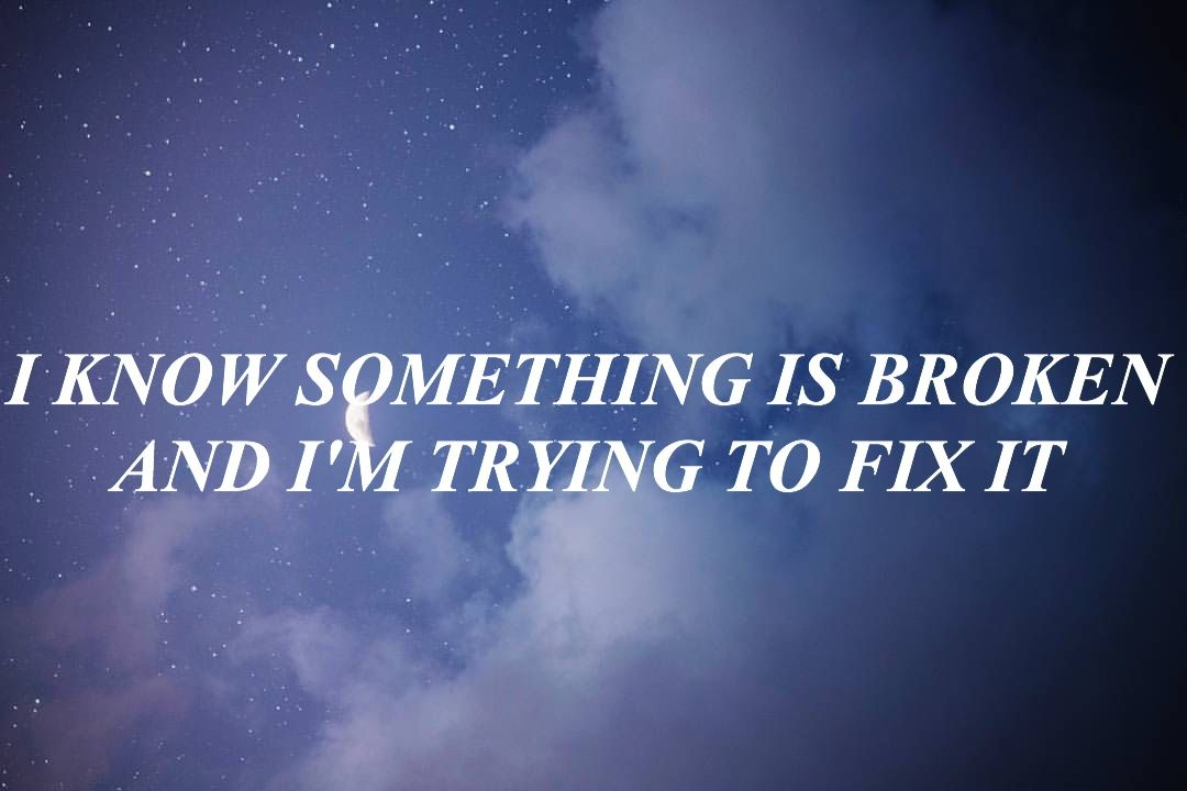 Lyric remove lyrics from song : Coldplay- x & y (my edit, please don't repost or remove this ...