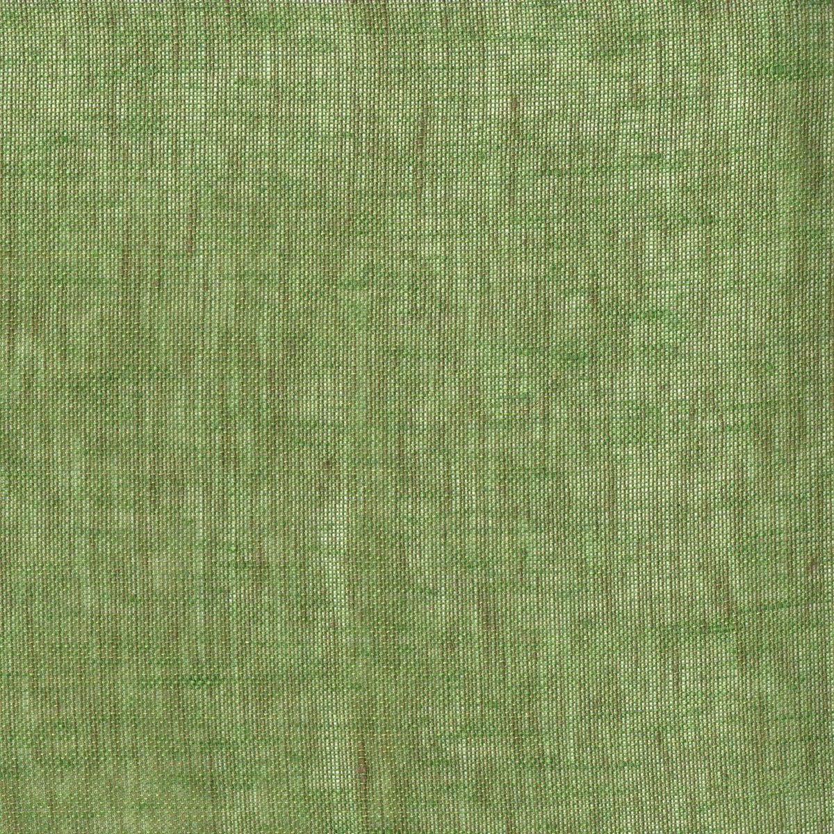 Anichini fabrics linen melange mesh meadow residential for Linen fabric