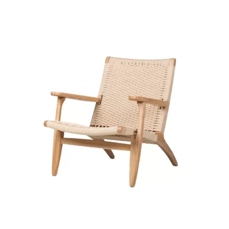 Plevna 25 Armchair Joss Main Mid Century Modern Lounge Chairs At Home Furniture Store Beige Lounge Chair