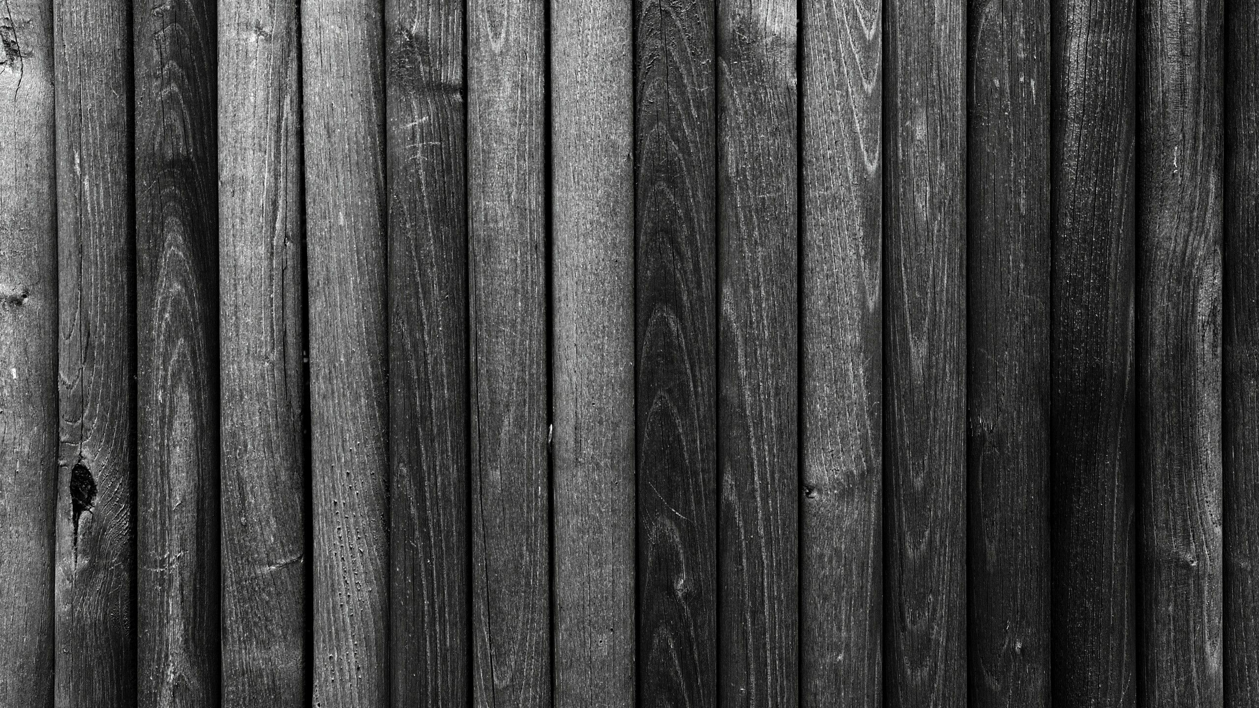 Wood Wall wood-wall-own-by-plmegalo-shadowness (2560×1440) | wood